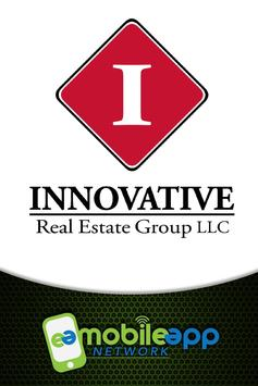 Innovative Real Estate apk screenshot