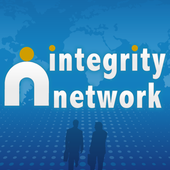 Integrity Network Group icon