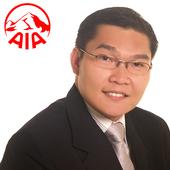 Jason Tan icon