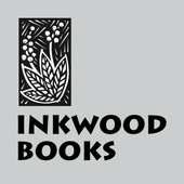 Inkwood Books icon
