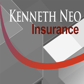 Kenneth Neo icon