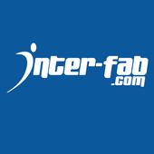 Inter-fab Sales icon