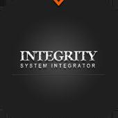 Integrity System Integrator icon