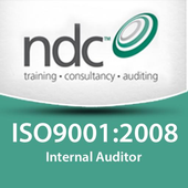 ISO9001 Auditor icon
