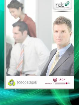 ISO9001 Auditor apk screenshot
