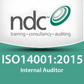ISO14001 Auditor icon