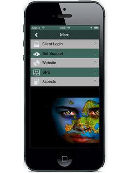 ISO14001 Auditor apk screenshot