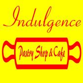 Indulgence icon