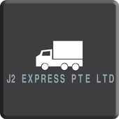 J2 Movers icon