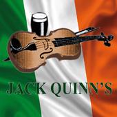Jack Quinn's Pub icon