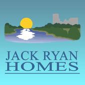 Jack Ryan Homes icon