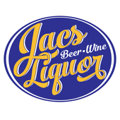 Jac's Liquors icon