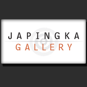 Japingka Gallery icon