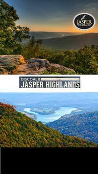 Jasper Highlands P.O.A. apk screenshot