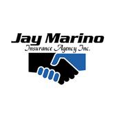 Jay Marino Insurance Agency icon