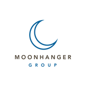 Moonhanger Group icon