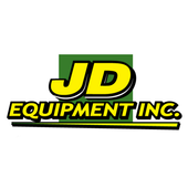 JD Equipment Inc. icon