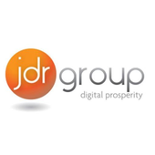 JDR Group icon