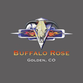Buffalo Rose Saloon icon