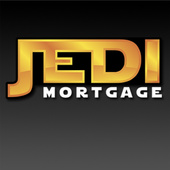 Jedi Mortgage icon