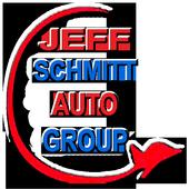 Jeff Schmitt icon