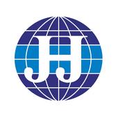 JHJ icon
