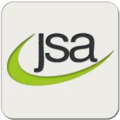 John Stanley Associates icon