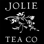 Jolie Tea icon