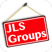 JLS Groups icon