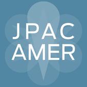 JPAC AMER icon