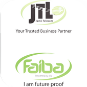 Faiba JTL icon