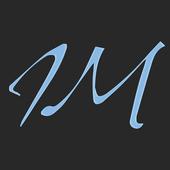 JUANMOREJON icon