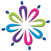 Chicks Connect icon