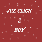 JUZ CLICK 2 BUY icon