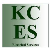 Karl Chamberlain Electrical icon