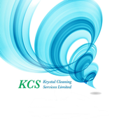 Krystal Cleaning Services Ltd icon