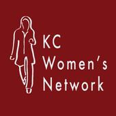 KC Women's Network icon