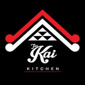 The Kai Kitchen icon