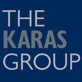 Karas Group Mobile App icon