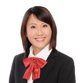 Karen Pang icon