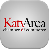 Katy Chamber icon