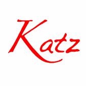 Katz Stores icon
