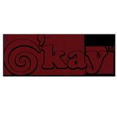 Kay Bakery icon