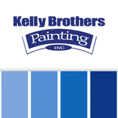 Kelly Brothers Painting icon