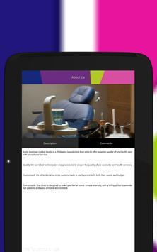 K Dental Studio apk screenshot