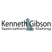 Kenneth Gibson icon