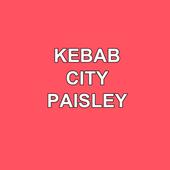 Kebab City icon