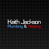 Keith Jackson Plumbing icon