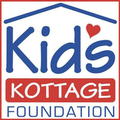 Kids Kottage Foundation icon
