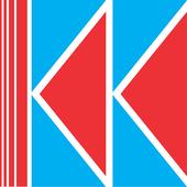 KK Agency icon